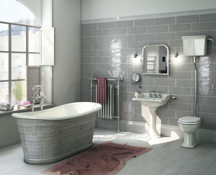 inspired for home urban zebra. Black Bedroom Furniture Sets. Home Design Ideas