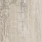 Petrified Wood Beige (2)