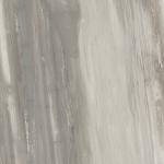 Petrified Wood Grey (1)