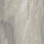 Petrified Wood Grey