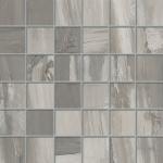 Petrified Wood Grey 2 x 2