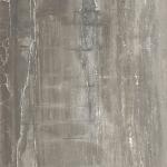 Petrified Wood Musk