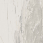 Petrified Wood White