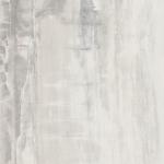 Petrified Wood White (2)