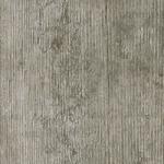 Saloon Charcoal - Print Q