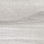 Saloon Silver 8 x 32 (2)
