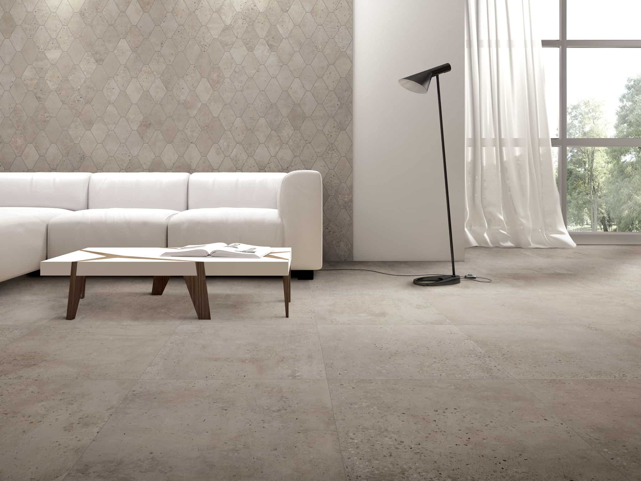 Urban-Concrete-Setting